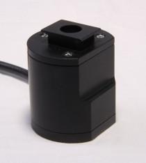 Beam Splitter Sensor