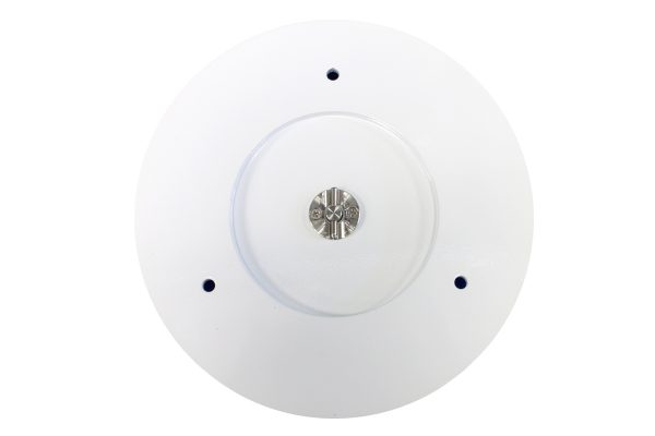 501-mounting-detector-plate-back