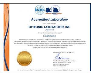 Certificate-borderv2