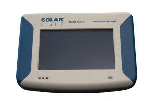 Model DCS-2 Automatic Dose Controller