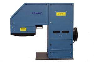 1000W Air Mass LS-1000 Series Solar Simulators