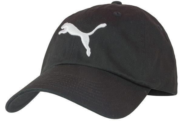 UPF testing hat