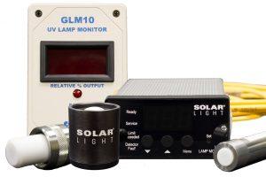 PMA-Series Germicidal / UVC Sensors