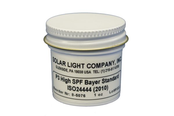 p3-high-spf-bayer-standard