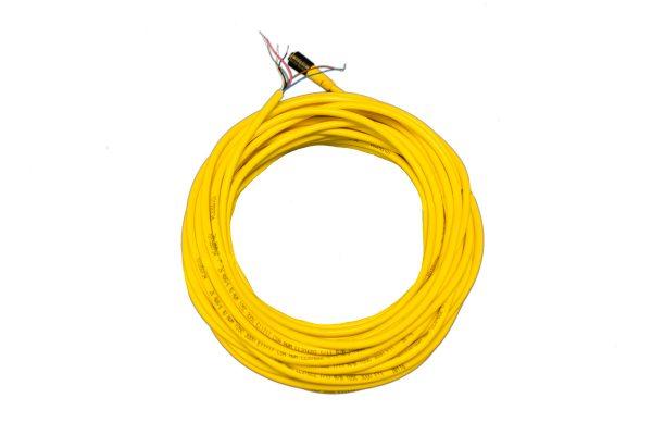 sl06465-sensor-extension-cable