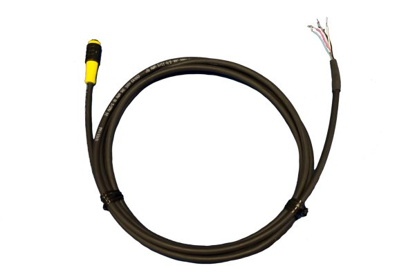 sl07051-sensor-extension-cable